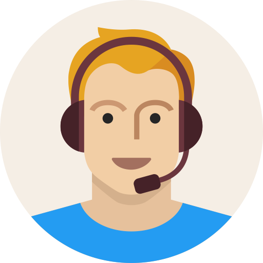 contact-img MyCentralino - Contattaci Centralino Virtuale VoIP in versione Gratuita, Advanced e Professional. Nessun costo di attivazione, l'attivazione è immediata e gratuita.